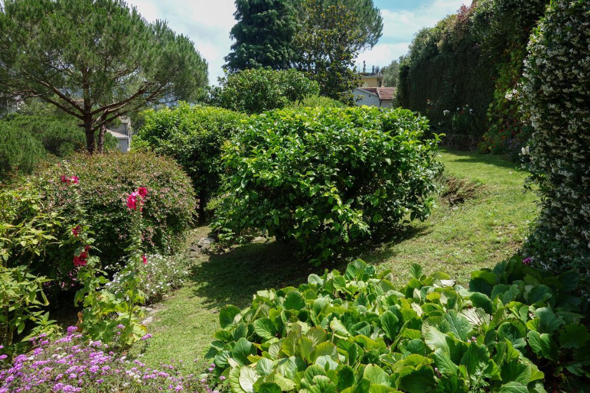 Casa indipendente in Vendita a Rapallo: 4 locali, 110 mq - Foto 9