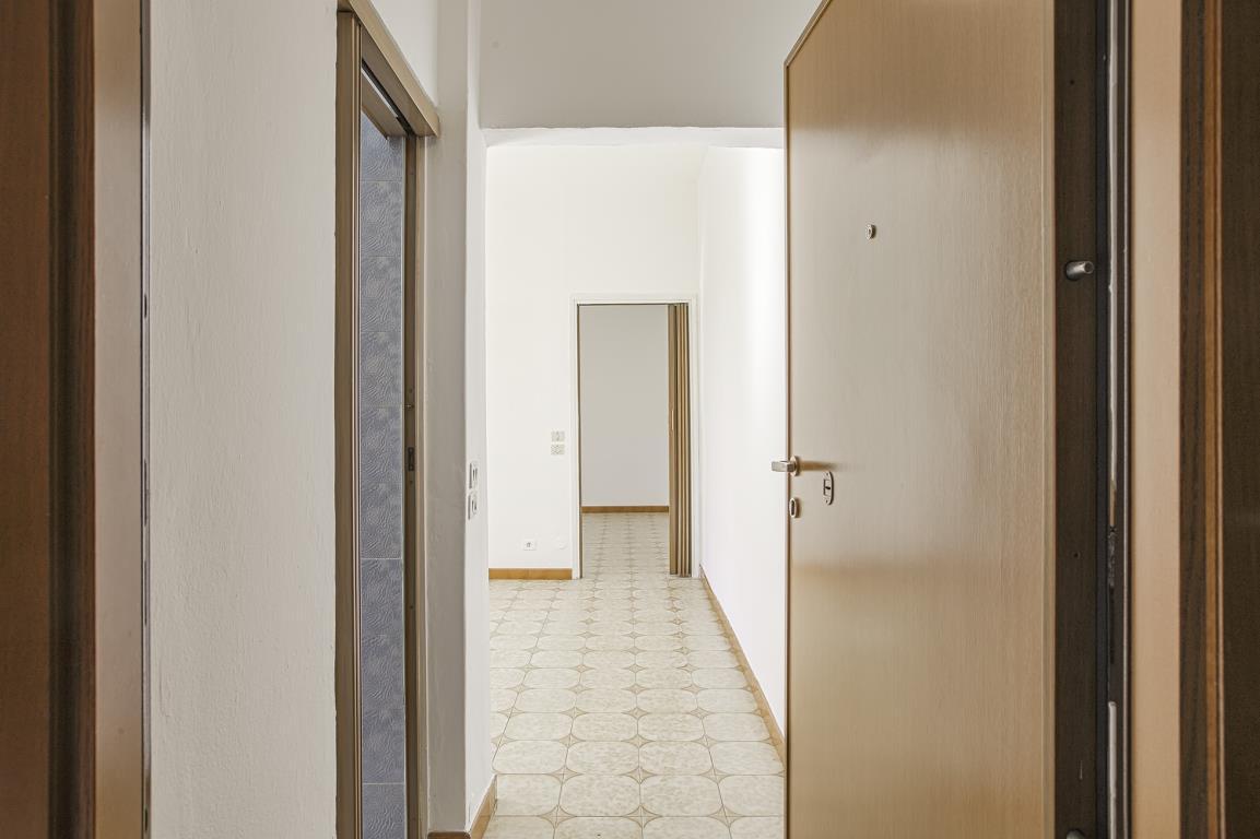 Appartamento in vendita a san giuliano milanese via manzoni w6093704 - Piastrelle san giuliano milanese ...