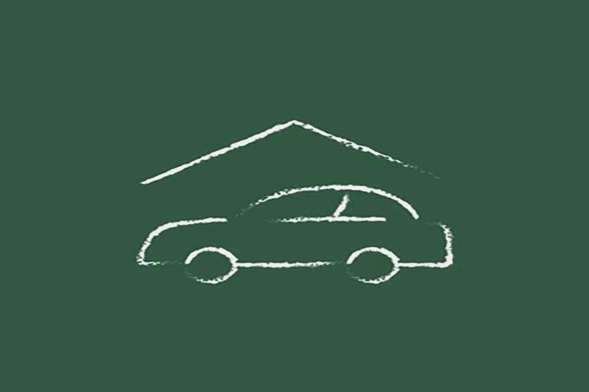 Posto-box auto in Vendita a San Donato Milanese: 15 mq