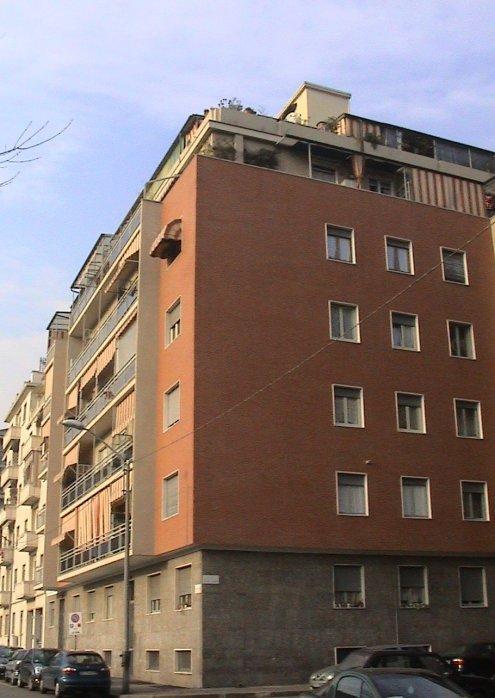 Negozio-locale in Vendita a Torino: 1 locali, 40 mq