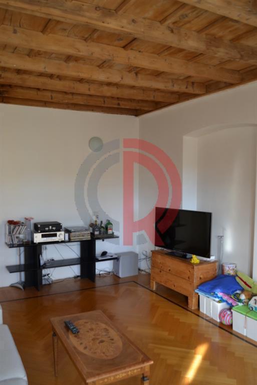 Appartamento in Vendita a Milano: 4 locali, 125 mq - Foto 7