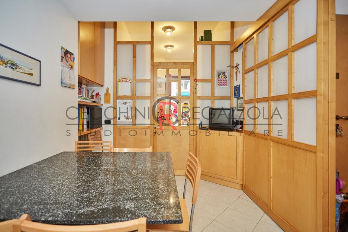 Appartamento in Vendita a Milano: 4 locali, 136 mq - Foto 5