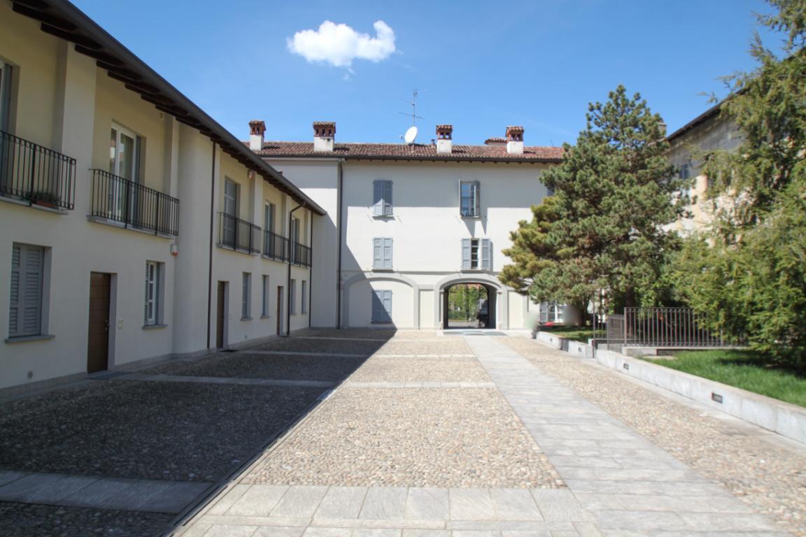 Immobili e case a mariano comense annunci immobiliari for Case in vendita mariano comense