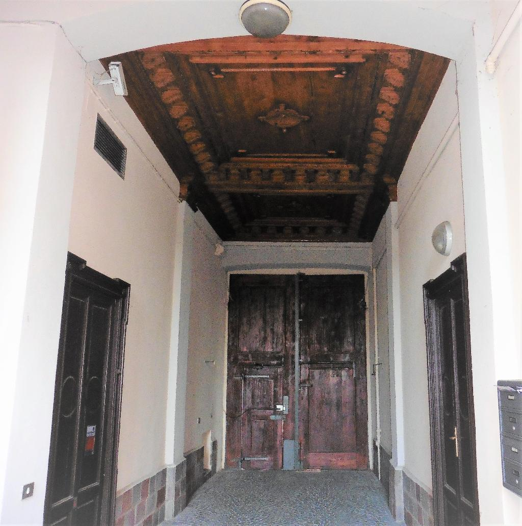 Ufficio-studio in Affitto a Monza:  3 locali, 113 mq  - Foto 1