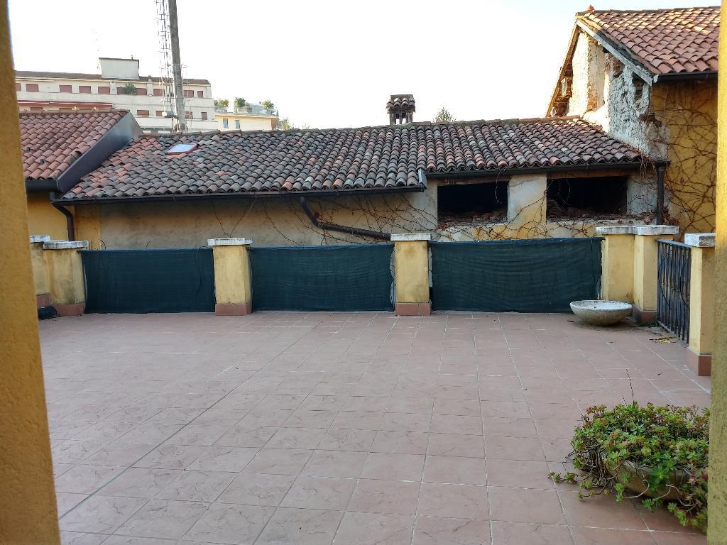 Quadrilocale in vendita - 170 mq