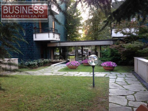 Appartamento in Vendita a Milano: 0 locali, 165 mq - Foto 8