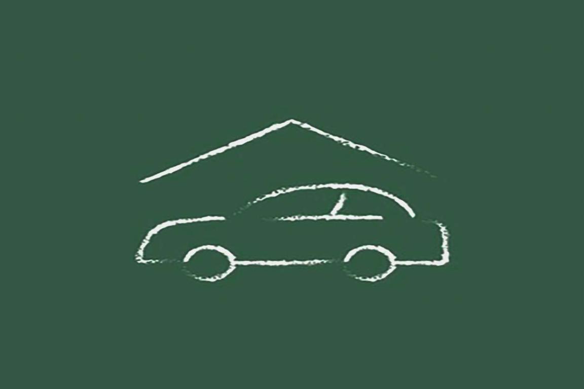 Posto-box auto in Vendita a San Donato Milanese: 16 mq