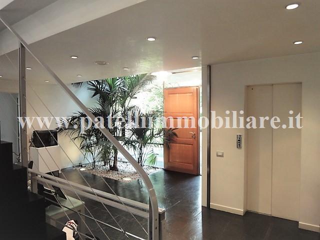 Vendita Villa unifamiliare Casa/Villa Brembate di Sopra 74413