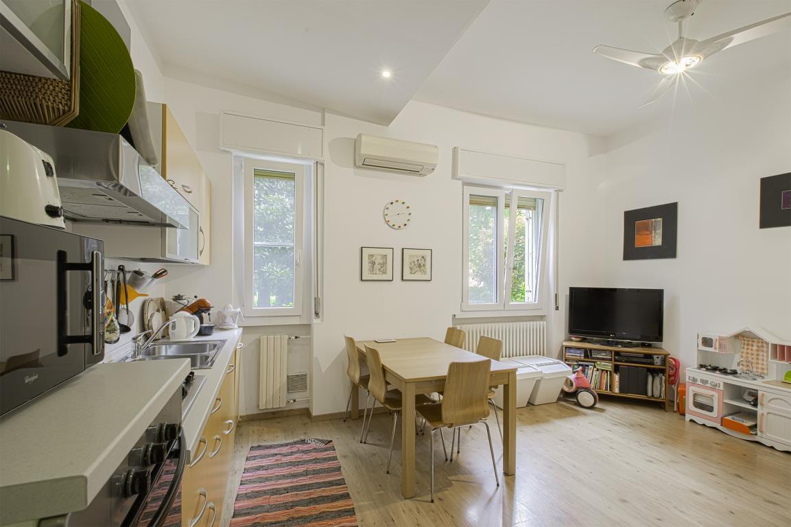 Appartamento in vendita a san giuliano milanese via - Piastrelle san giuliano milanese ...