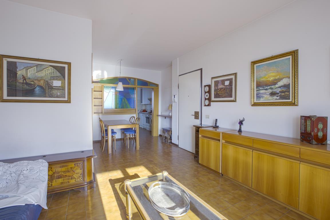 Appartamento in Vendita a San Giuliano Milanese: 3 locali, 90 mq