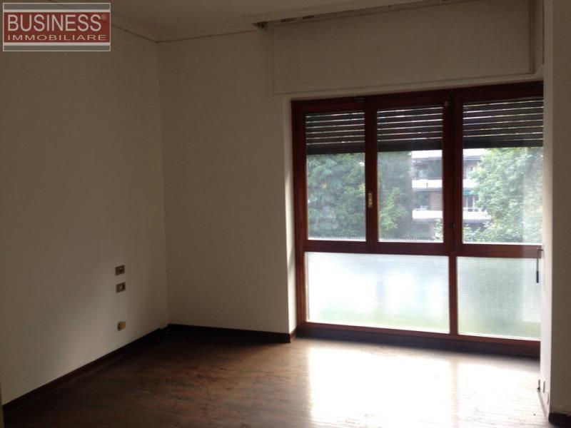 Appartamento in Vendita a Milano: 0 locali, 165 mq - Foto 3