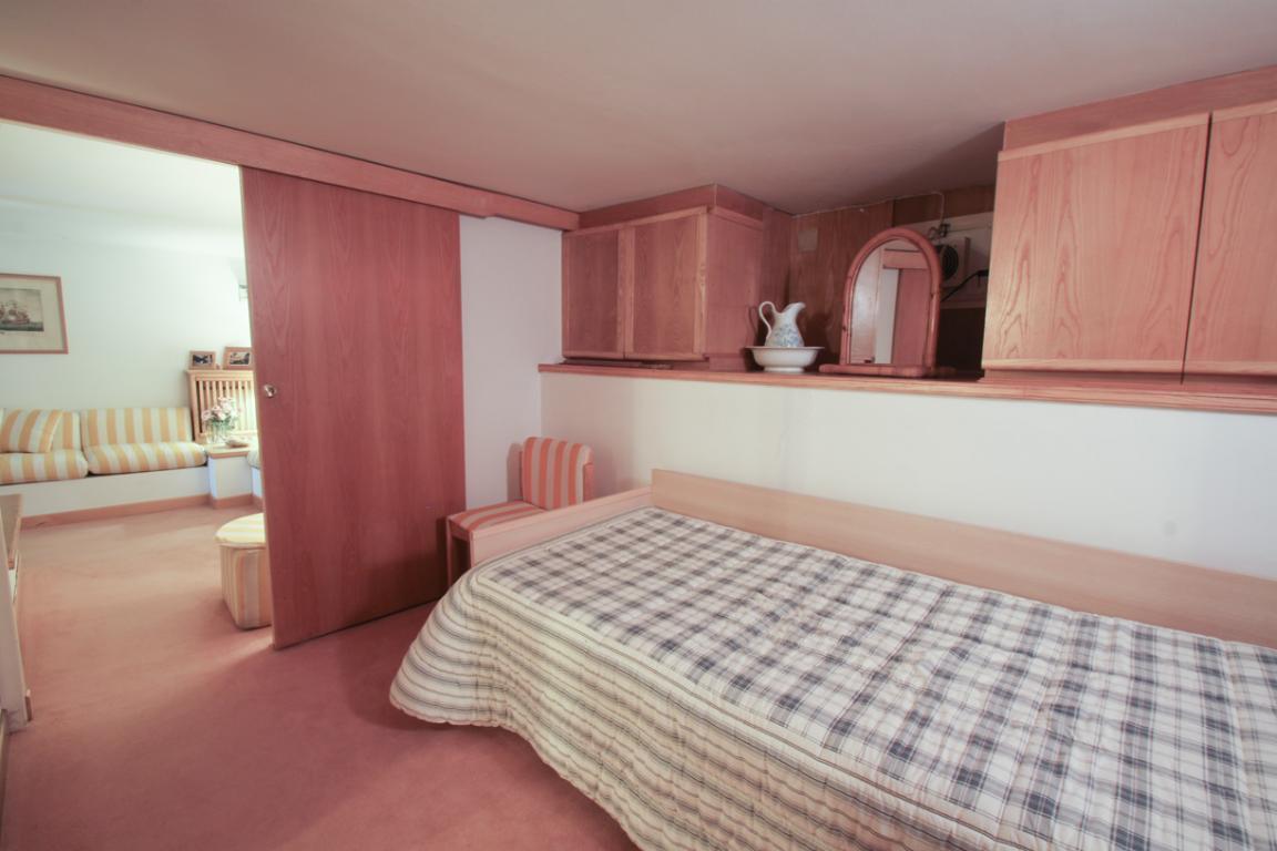 Casa indipendente in Vendita a Rapallo: 4 locali, 95 mq - Foto 6