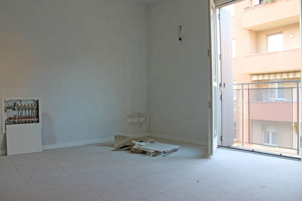 Bilocale Mandello del Lario Via Privata Oliveti 4/a 2