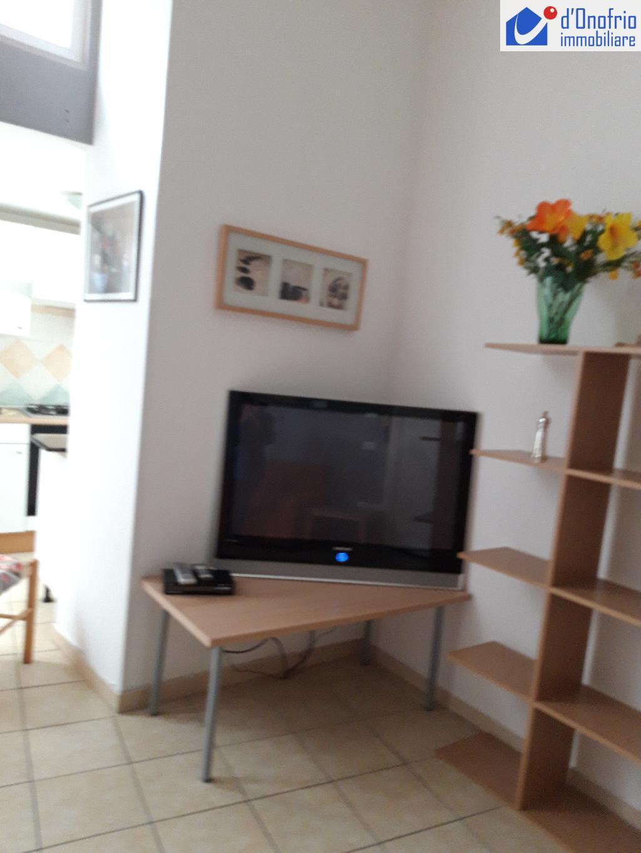 Appartamento, via marconi, Affitto/Cessione - Campobasso
