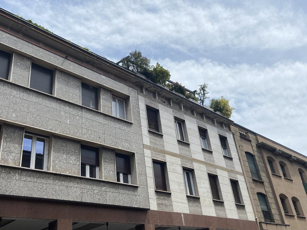varese affitto quart:  byblos real estate