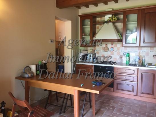 Bilocale Borgo San Lorenzo Via Faentina 11111 5