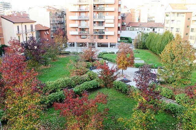 Appartamento in vendita a Sesto San Giovanni, 3 locali, zona Località: Ospedale/Rondinella, prezzo € 150.000 | Cambiocasa.it