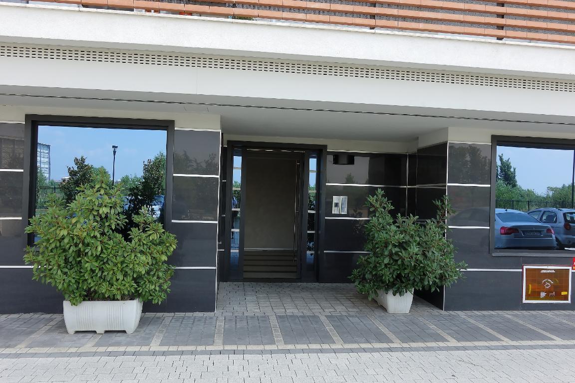 Vendita affitto varie tipologie appartamenti in classe a for Appartamenti arredati in affitto milano