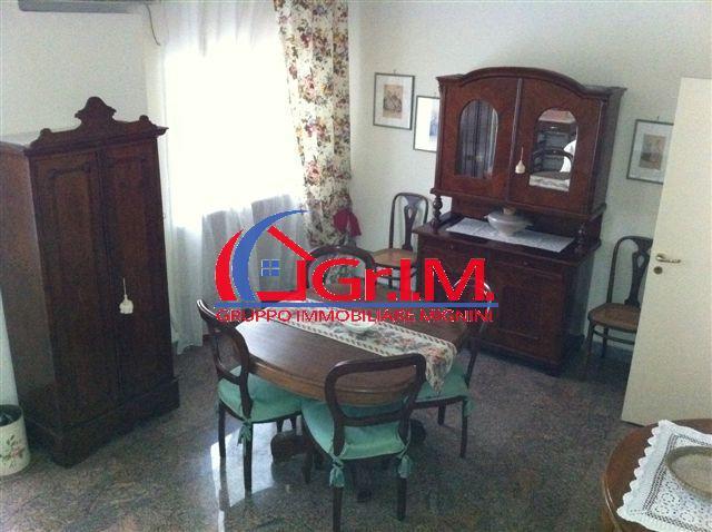 Bilocale Bari Via Roberto Da Bari 126 6
