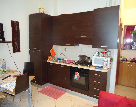 Appartamento, Favaro, Vendita - La Spezia