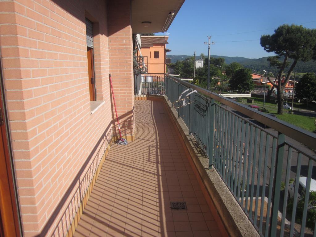 Bilocale Rocca Priora Via Soland Sul Spree 9