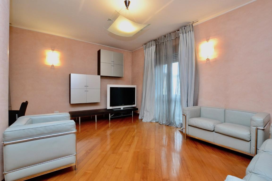 Appartamento Vendita Calolziocorte 4192