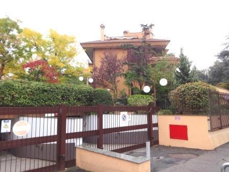 Bilocale Peschiera Borromeo Via Liberazione 31 7