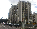 taranto vendita quart:  cigierre-immobiliare-snc
