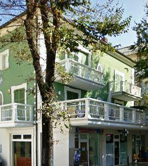 Foto - Appartamento In Vendita Cattolica (rn)