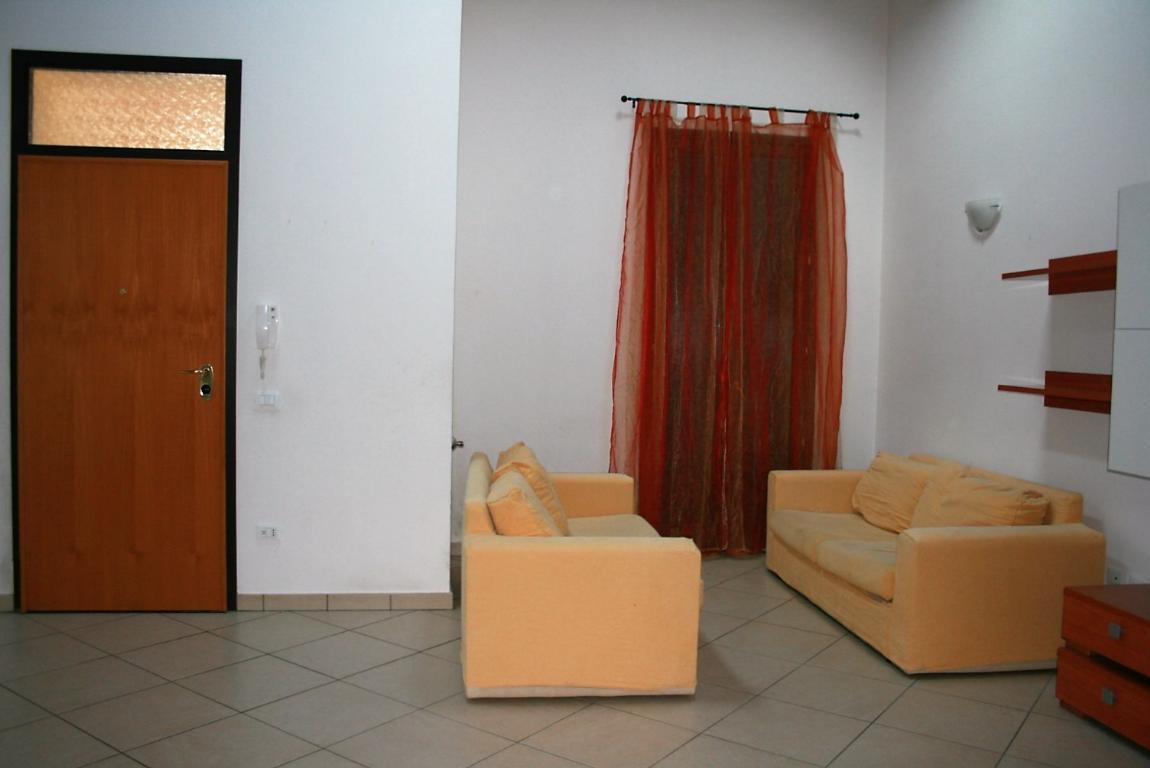 Bilocale Bagnara di Romagna Via 2 Giugno 16 2