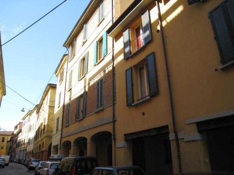 bologna affitto quart: centro storico fiermonte-immobiliare
