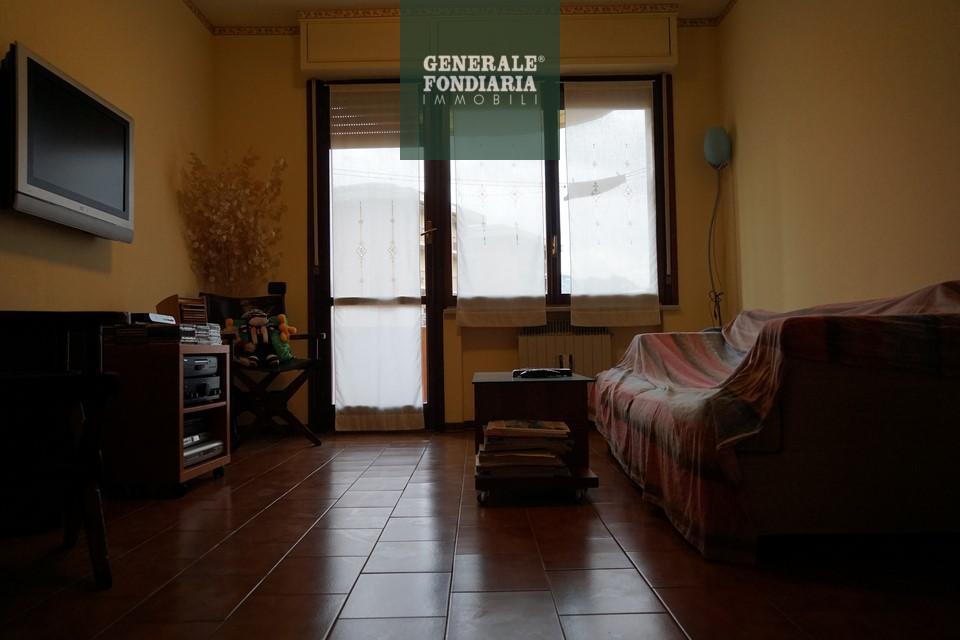 Appartamento, 80 Mq, Vendita - Lerici