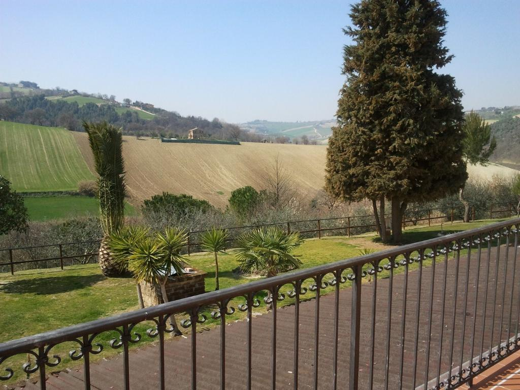 Vendesi Country House a Morrovalle (MC)
