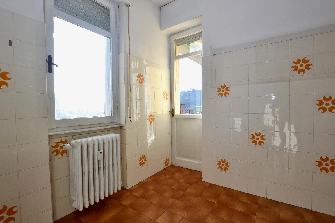 Appartamento Vendita Bergamo 4202