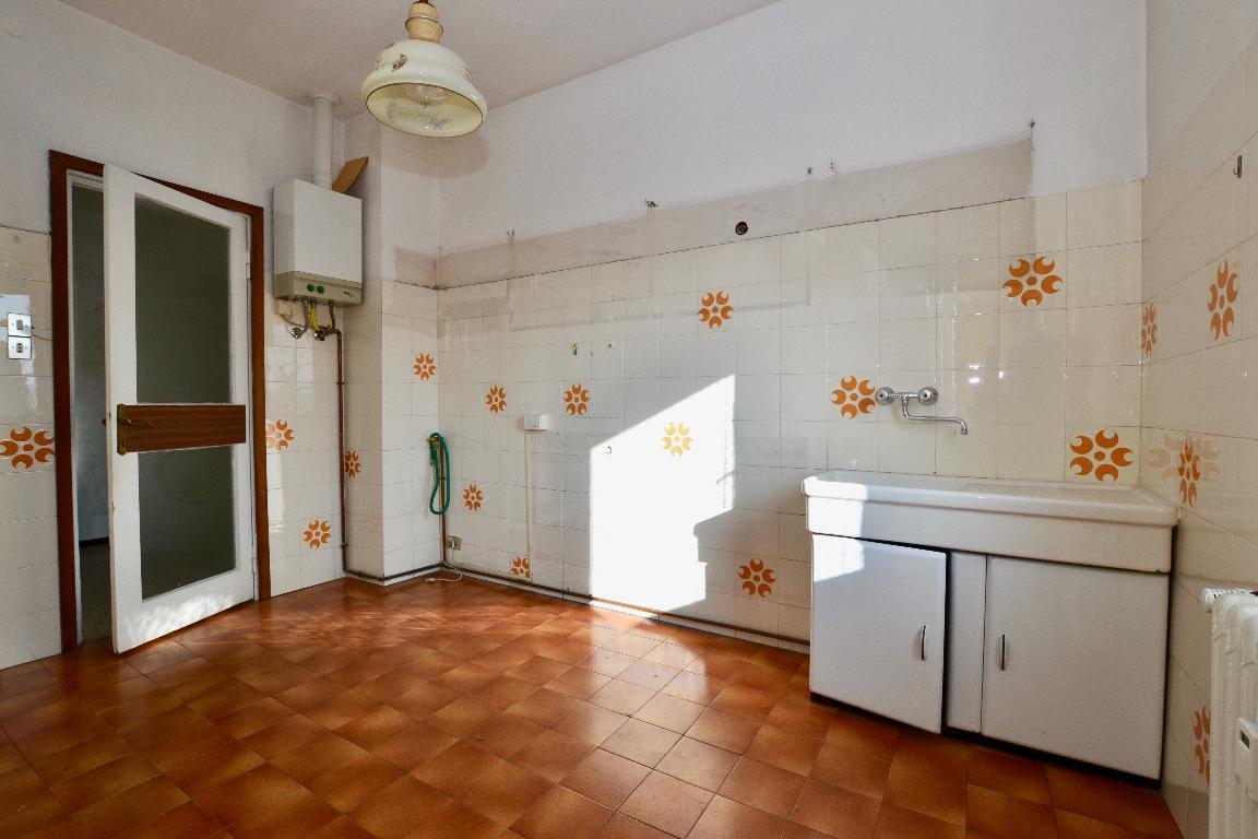 Appartamento Vendita Bergamo 4241