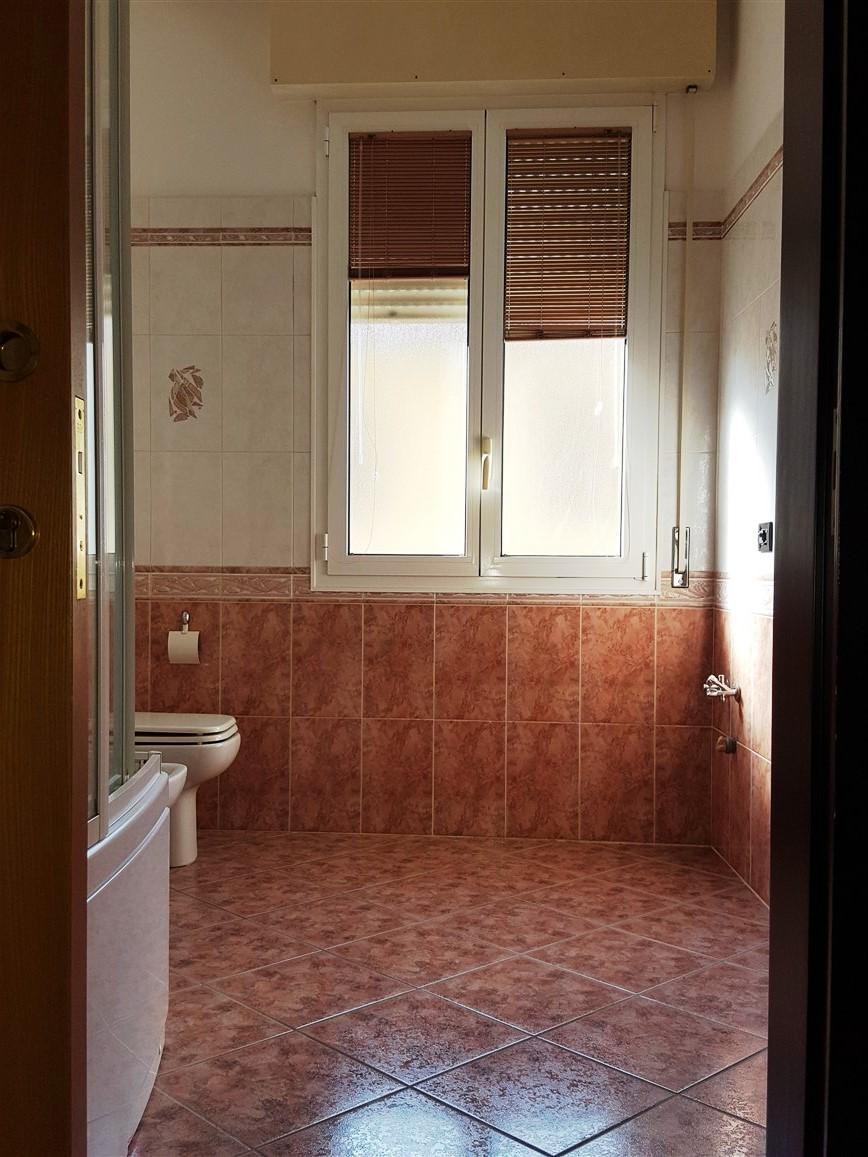 Appartamento in vendita a Faenza, 2 locali, zona Località: PORTA MONTANARA, prezzo € 120.000 | CambioCasa.it