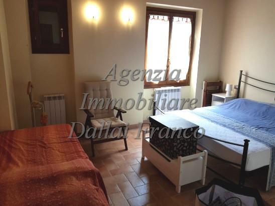 Bilocale Borgo San Lorenzo Via Faentina 11111 8