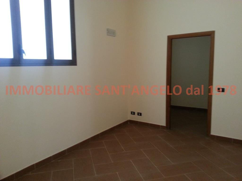 Appartamento, san francesco d assisi, Affitto/Cessione - Agrigento