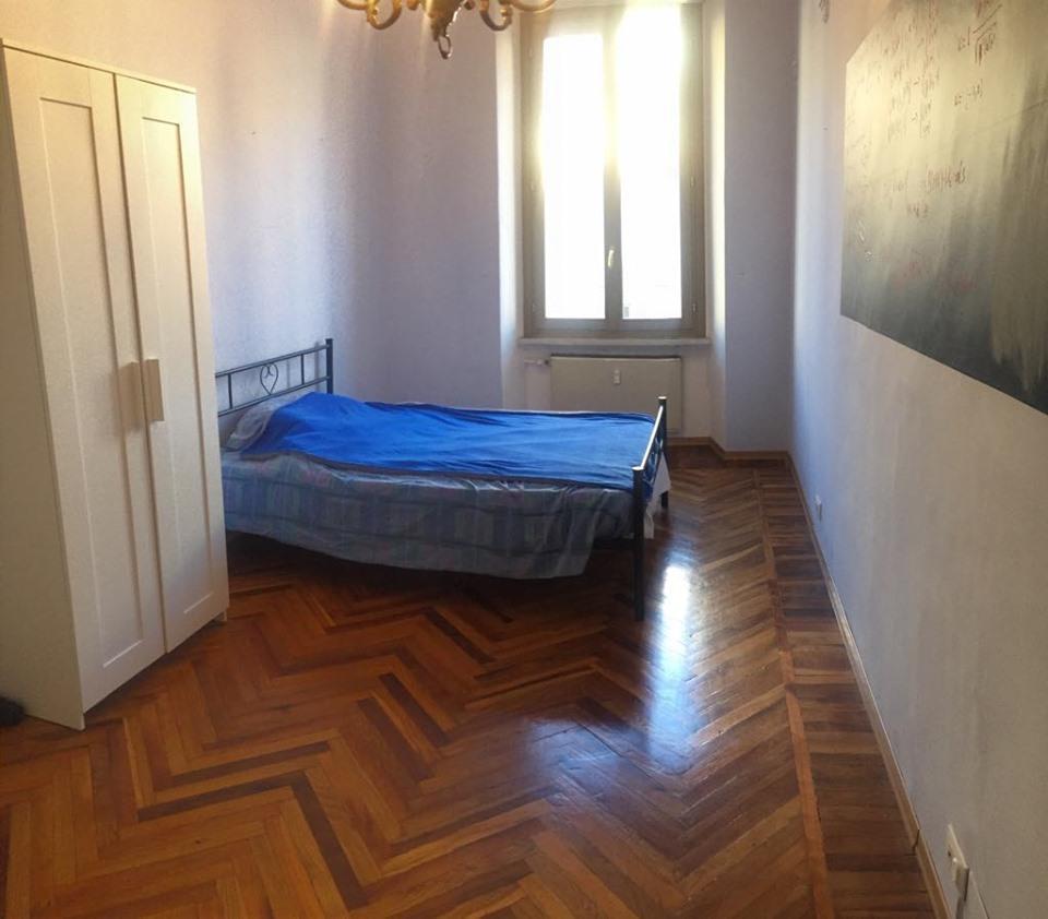 torino affitto quart: centro venditti-immobiliare-s.r.l.
