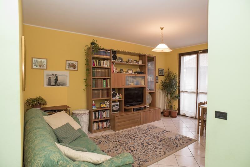 Bilocale Gemonio Via Montessori 20 6