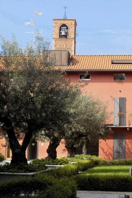 Attico / Mansarda in vendita a Seregno, 2 locali, zona Località: Centro, Trattative riservate   Cambio Casa.it