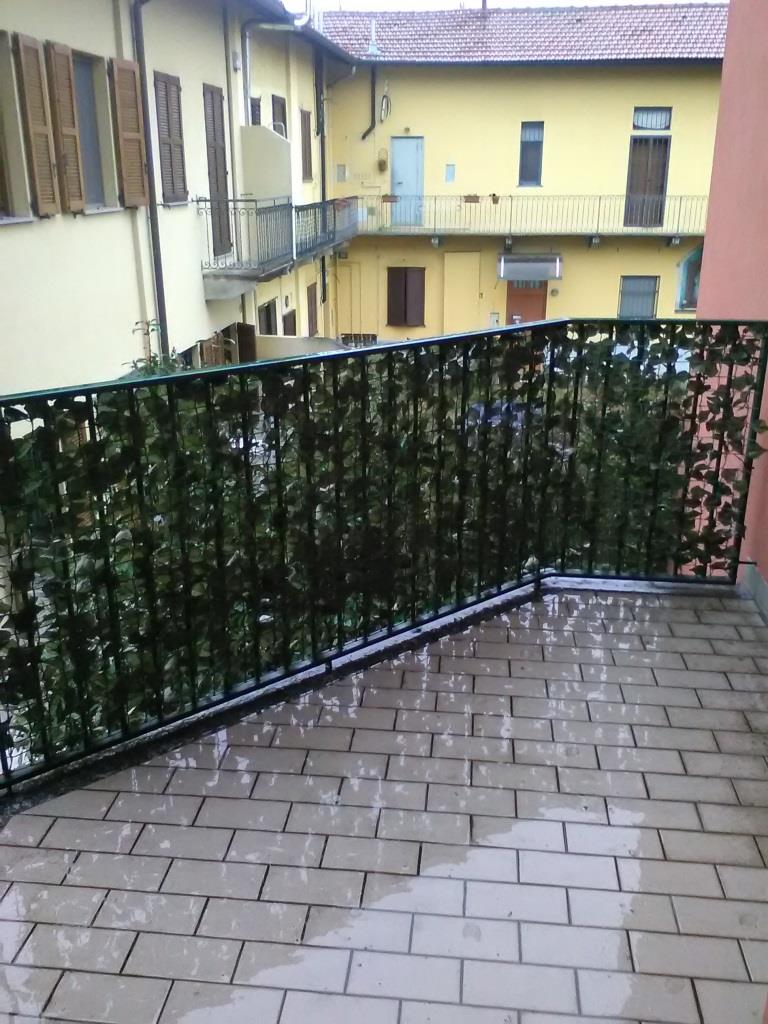 Bilocale Monza Via Bramante Da Urbino 15 7