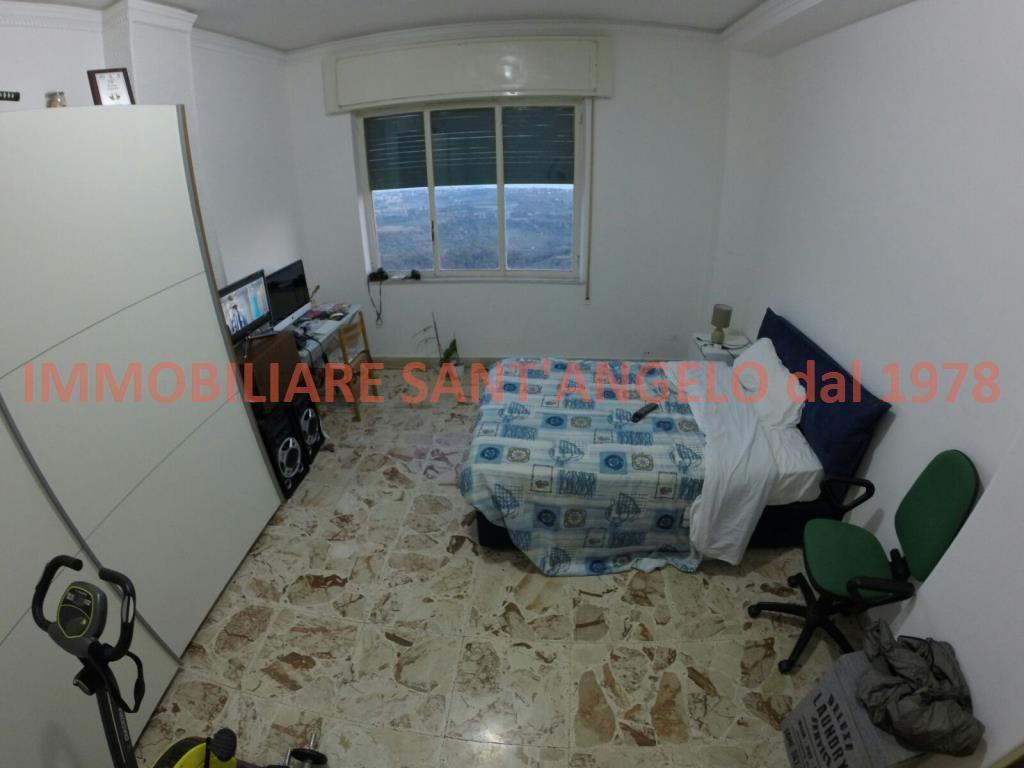 Appartamento AGRIGENTO vendita   Via Atenea CANTAVENERA ROSARIO
