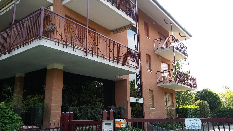 torino vendita quart: borgo po bimar-sas-di-rossi-ivano-&-c.