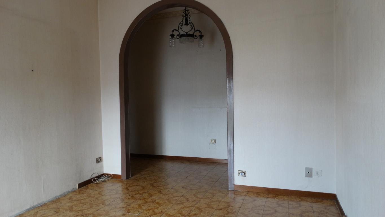 Bilocale Arcore Via Giuseppe  Parini 31 5