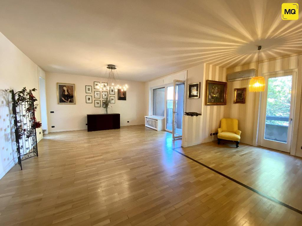 Appartamento, Via Trieste, Vendita - Lecco (LC)