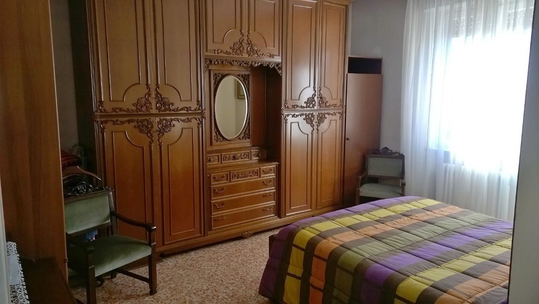 Bilocale Albizzate Via Mazzini 8 7