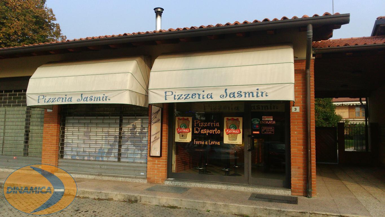 Negozio / Locale in vendita a Missaglia, 2 locali, prezzo € 170.000 | CambioCasa.it
