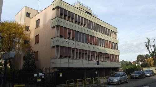 Laboratorio in vendita a Monza, 9999 locali, prezzo € 55.000 | Cambio Casa.it