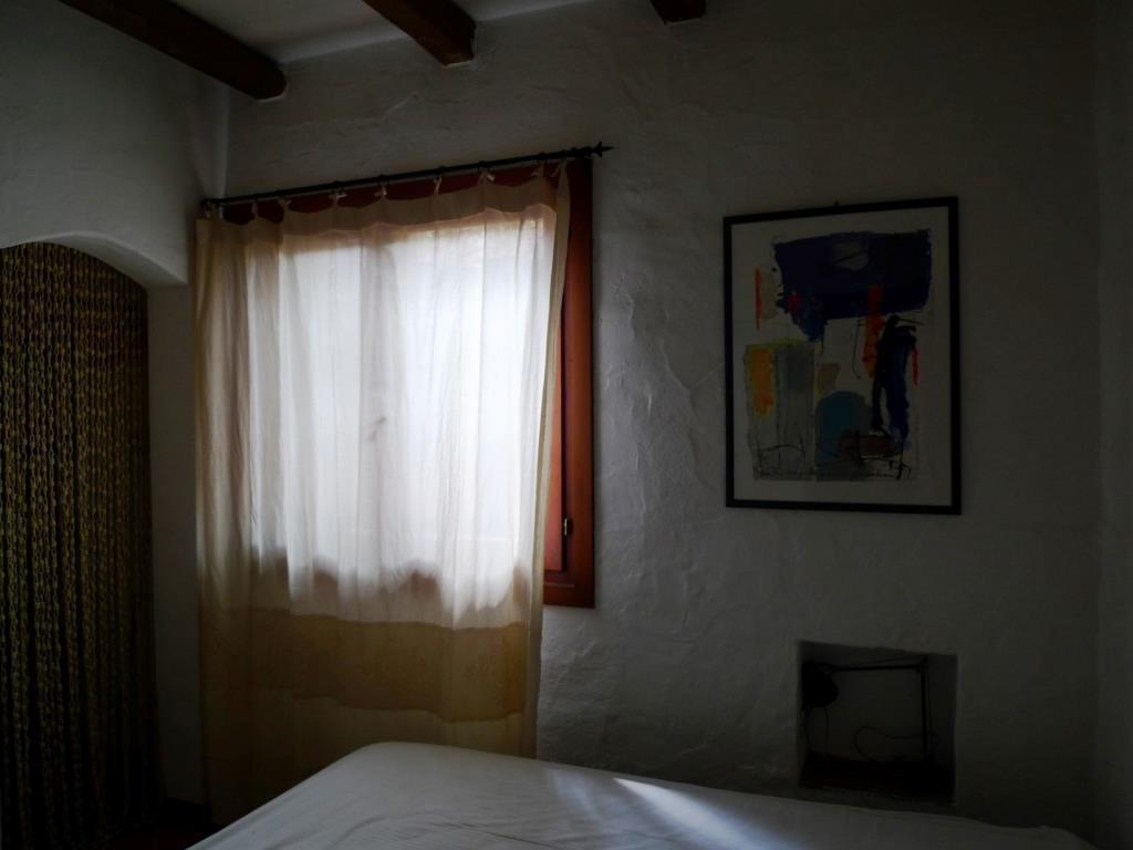 Bilocale San Teodoro Villaggio Est, Capo Coda Cavallo 8